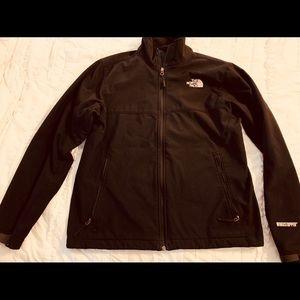 """North Face """"Windstopper"""" Jacket"""